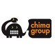 Chima_group-trampt-2341t