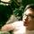 Kenny_wong-trampt-2383f