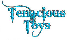 Venue: Tenacious Toys