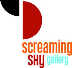 Venue: Screaming Sky