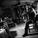 Thewingsart_pietro_cardarelli-trampt-2470f