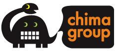 Manufacturer: Chima Group