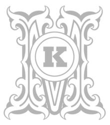 Venue: Merry Karnowsky Gallery