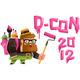 Dcon_designer_con__2012-trampt-2553t