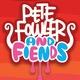 Pete_fowler__friends-trampt-2578t