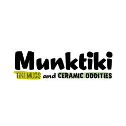 Manufacturer: Munktiki