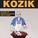 Kozik-trampt-2615f