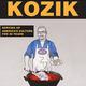 Kozik-trampt-2615t