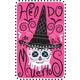 Da_del_helado_muerto-trampt-2630t