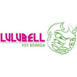 Manufacturer: LuluBell Toy Bodega