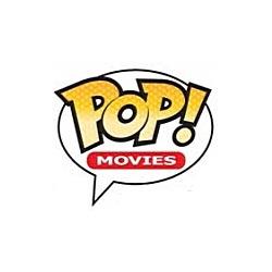 Series: Pop! Vinyl - Movies