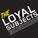 The_loyal_subjects-trampt-2710f