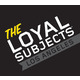 The_loyal_subjects-trampt-2710t
