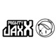 Mighty_jaxx-trampt-2725t