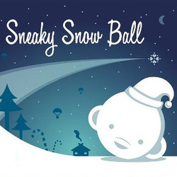 Event: Sneaky Snowball