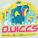 Quiccs-trampt-2816f