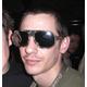 Alex_vaughan-trampt-2820t