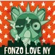 Fonzo_love_ny-trampt-2822t