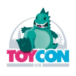 Event: ToyCon UK : 2013