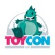 Toycon_uk__2013-trampt-2887t