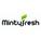 Minty_fresh-trampt-2888f
