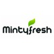Minty_fresh-trampt-2888t