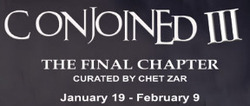 Event: Conjoined III : The Final Chapter