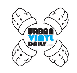 Venue: Urban Vinyl Daily