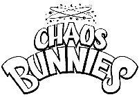Platform: Chaos Bunnies