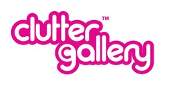 Venue: The Clutter Gallery