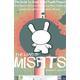 Land_of_misfits-trampt-2975t