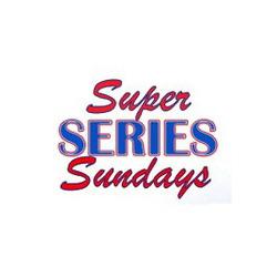 Series: Super Series Sundays