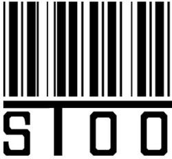 Artist: Stoocol