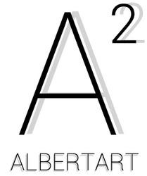 Artist: Albert Art