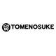 Tomenosuke-trampt-3011t