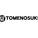 Tomenosuke-trampt-3012f