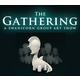 The_gathering-trampt-3038t