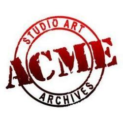 Venue: Acme Archives