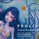 Frolic-trampt-3123t