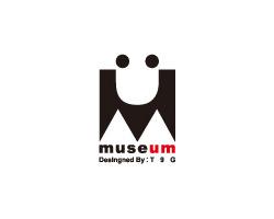 Manufacturer: Museum