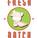 Toykick_fresh_batch-trampt-3130f