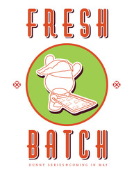 Series: ToyKick Fresh Batch