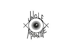 Artist: Uncle Absinthe