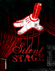 Manufacturer: Silent Stage Gallery