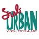 Sub-urban_vinyl-trampt-3158t