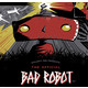 The_official_bad_robot_art_experience-trampt-3162t
