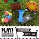 Play-trampt-3188t