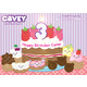 Caveys_3rd_birthday_party-trampt-3221t