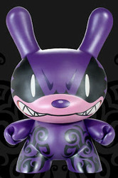 Series: Dunny - 20''