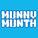Munny_munth__2013-trampt-3227f